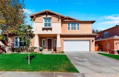 45318 Miramonte Street, Temecula, CA 92592 - MLS#: SW18269403