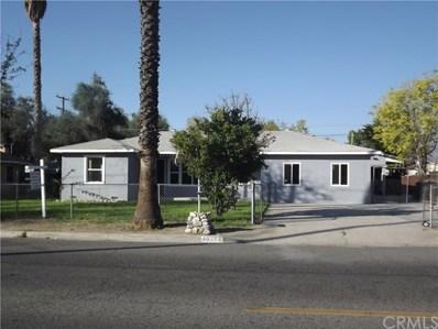 40392 Acacia Avenue, Hemet, CA 92544 - MLS#: SW18269832