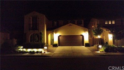 31760 Sweetwater Circle, Temecula, CA 92591 - MLS#: SW18269911