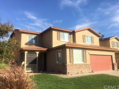 38352 Encanto Road, Murrieta, CA 92563 - MLS#: SW18270114