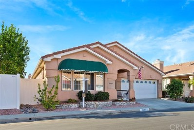26895 China Drive, Menifee, CA 92585 - MLS#: SW18270188