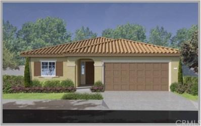 20280 Canaan Circle, Riverside, CA 92507 - MLS#: SW18270219