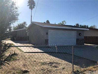San Jacinto, CA 92582