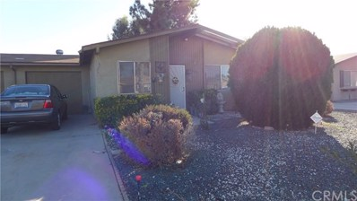 1925 Flores Street, Hemet, CA 92545 - MLS#: SW18270678