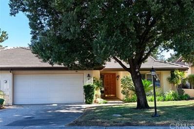 38364 Oaktree Loop, Murrieta, CA 92562 - MLS#: SW18271109