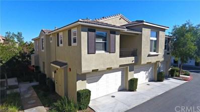 35860 Lajune Street UNIT 3, Murrieta, CA 92562 - MLS#: SW18271155