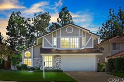 39908 Quigley Road, Murrieta, CA 92562 - MLS#: SW18271333