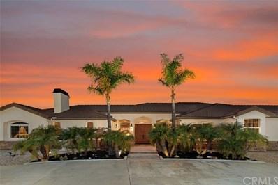 44065 Big Sky Way, Temecula, CA 92590 - MLS#: SW18271366