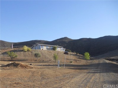 33865 Andy Way, Winchester, CA 92596 - MLS#: SW18272420