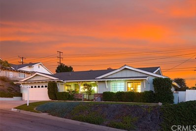 3003 N Valleyview Street, Orange, CA 92865 - MLS#: SW18272478