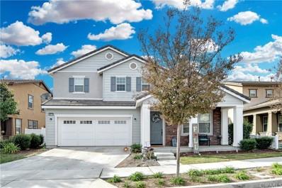 28517 Oakhurst Way, Temecula, CA 92591 - MLS#: SW18272702