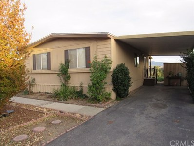 31130 S General Kearny Road UNIT 129, Temecula, CA 92591 - MLS#: SW18273131