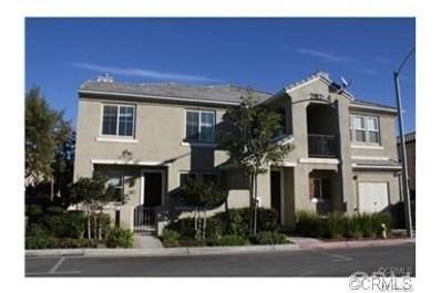 28314 Socorro Street UNIT 110, Murrieta, CA 92563 - MLS#: SW18273642