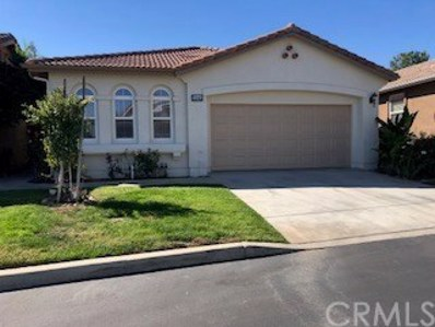 7846 Couples Way, Hemet, CA 92545 - MLS#: SW18274281