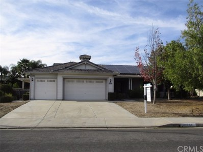 42290 Oregon Trail, Murrieta, CA 92562 - MLS#: SW18274685