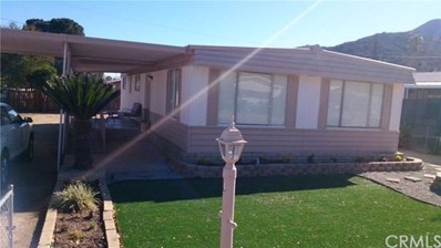 33048 Arbolado Lane, Lake Elsinore, CA 92530 - MLS#: SW18274713
