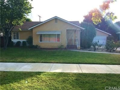 357 S Juanita Street, Hemet, CA 92543 - MLS#: SW18275317