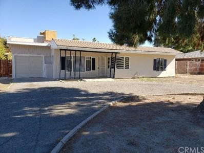 236 S San Jacinto Street, Hemet, CA 92543 - MLS#: SW18275339