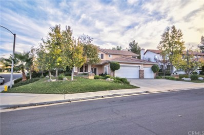 33366 Fox Road, Temecula, CA 92592 - MLS#: SW18275884