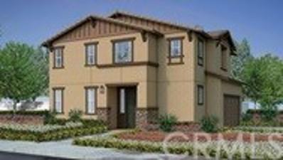 24241 Hazelnut Avenue, Murrieta, CA 92562 - MLS#: SW18276087