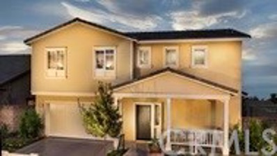 28809 Barn Swallow Way, Murrieta, CA 92563 - MLS#: SW18276114