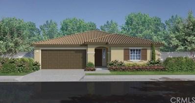 15060 Audrey Drive, Lake Elsinore, CA 92530 - MLS#: SW18276299