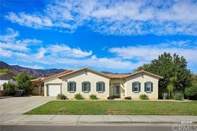 30883 Via Lakistas, Lake Elsinore, CA 92530 - MLS#: SW18276626