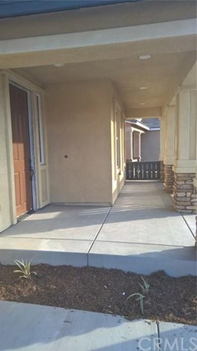 34834 Kingsnake Avenue, Murrieta, CA 92563 - MLS#: SW18276717