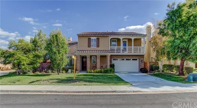 31981 Woodside Court, Temecula, CA 92592 - MLS#: SW18277348