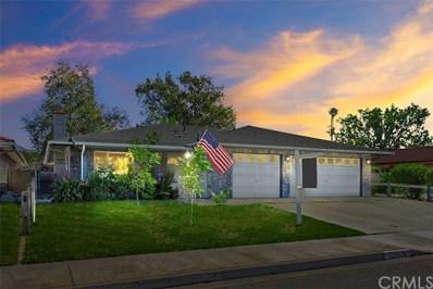 25924 Casa Loma Court, Hemet, CA 92544 - MLS#: SW18277422