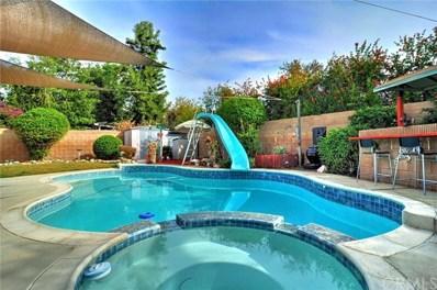 32166 Debera Drive, Lake Elsinore, CA 92530 - MLS#: SW18277615