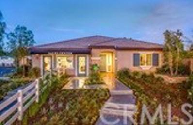 15076 Audrey Drive, Lake Elsinore, CA 92530 - MLS#: SW18278059