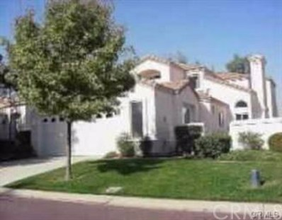 40093 Corte Lorca, Murrieta, CA 92562 - MLS#: SW18278103