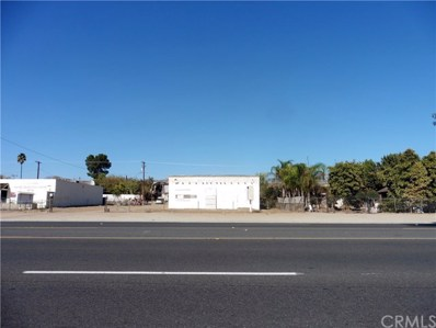 31636 US Highway 74, Homeland, CA 92548 - MLS#: SW18278220