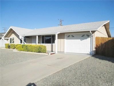 28952 Olympia Way, Menifee, CA 92586 - MLS#: SW18278230