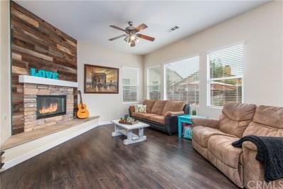 36065 Capri Drive, Winchester, CA 92596 - MLS#: SW18278877