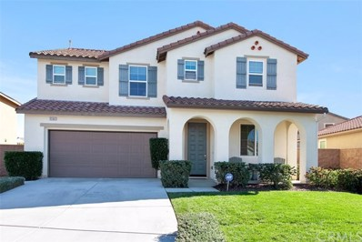 35362 Evening Glow Drive, Murrieta, CA 92563 - MLS#: SW18279172