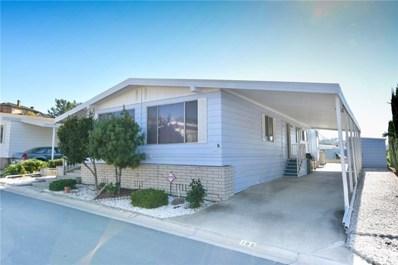186 Mira Adelante, San Clemente, CA 92673 - MLS#: SW18279202