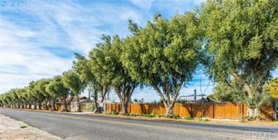 5182 Lincoln Avenue, Hemet, CA 92544 - MLS#: SW18279226