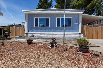 28650 Via Del Sol, Murrieta, CA 92563 - MLS#: SW18279507