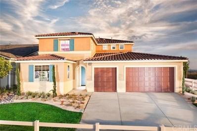 1679 Ferron, Beaumont, CA 92223 - MLS#: SW18279706