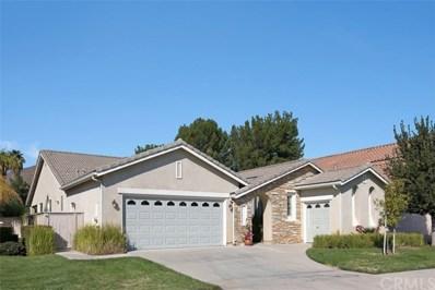 29229 Sparkling Drive, Menifee, CA 92584 - MLS#: SW18279947