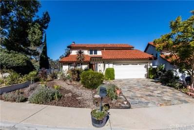 201 Todd Court, Oceanside, CA 92054 - MLS#: SW18279952