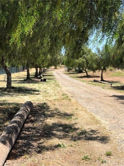 34180 Elliott Road, Winchester, CA 92596 - MLS#: SW18280544