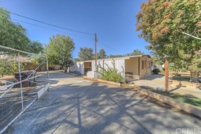 27045 Dawson Road, Menifee, CA 92585 - MLS#: SW18280968