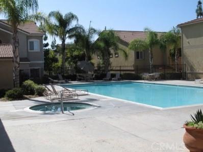 41410 Juniper Street UNIT 1322, Murrieta, CA 92562 - MLS#: SW18281287