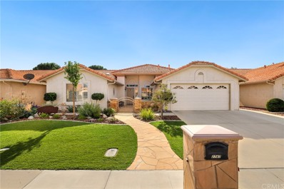 2747 Banyan Tree Lane, Hemet, CA 92545 - MLS#: SW18281361