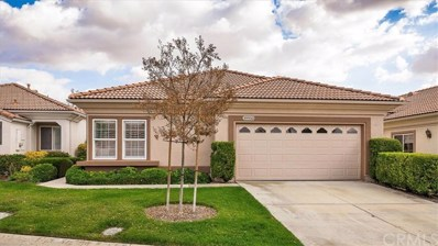 39950 Via Oporta, Murrieta, CA 92562 - MLS#: SW18282479
