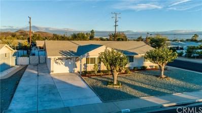 28930 Glen Oaks Drive, Menifee, CA 92586 - MLS#: SW18282593