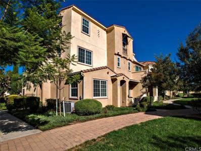 31167 Mountain Lilac Way, Temecula, CA 92592 - MLS#: SW18282781